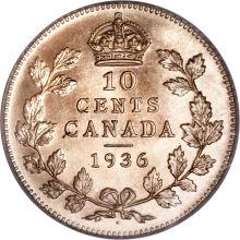 money box coins