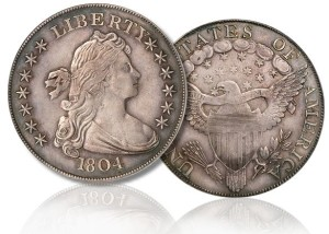 Top 10 Rare American Coins My Road To Wealth And Freedom